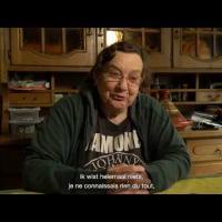 Video van de Koning Boudewijnstichting over digitale uitsluiting